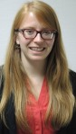 Gaelle Sigaud (23), Sedi-Ati